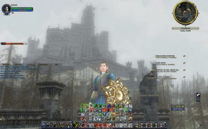 ScreenShot00010_resize